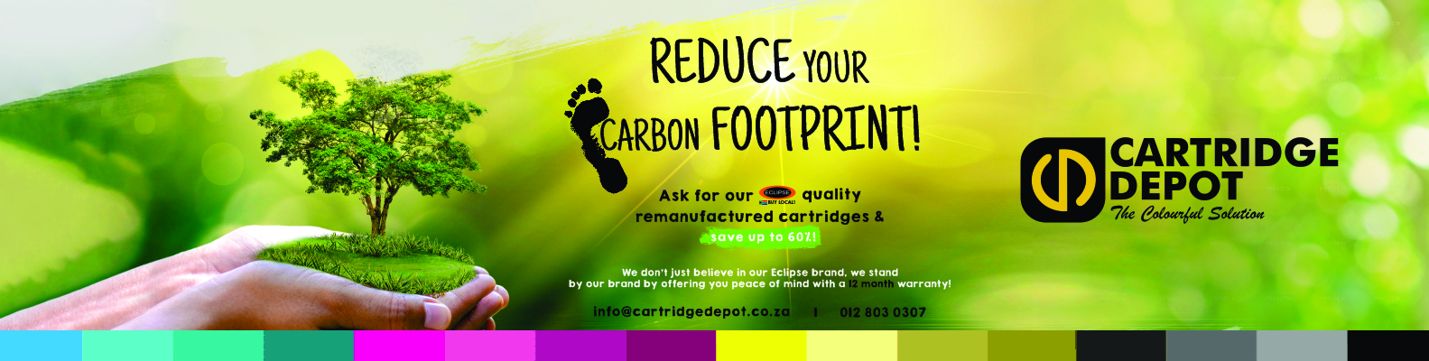 Carbon Footprint Final resize