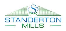 StandertonMills_LogoWeb