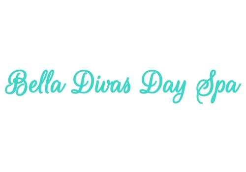 Bella Divas Day Spa