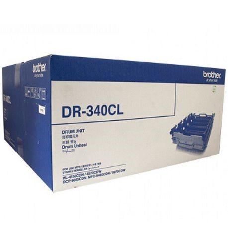 Cartridge-Depot-Drum-unit-