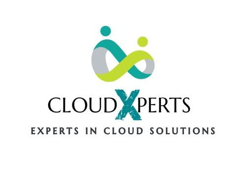 CloudXperts