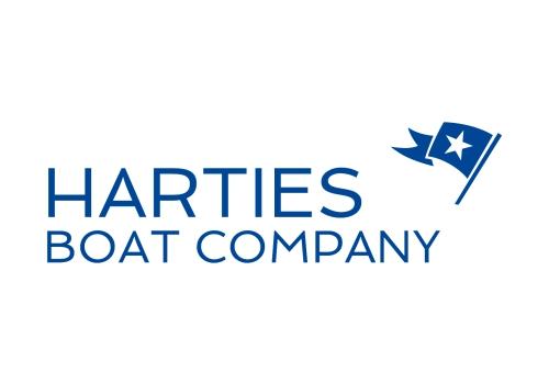 Harties Boat Company