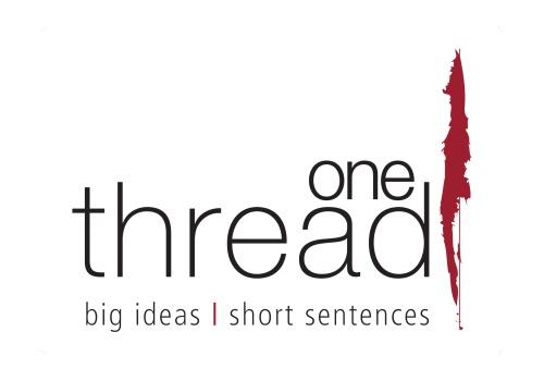 One Thread